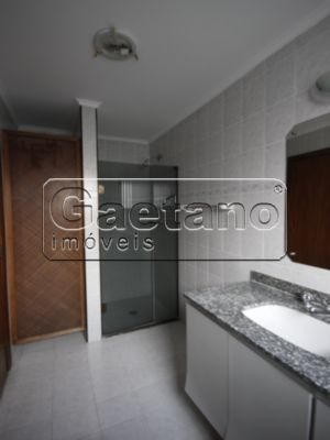 apartamento - campo belo - ref: 17685 - v-17685