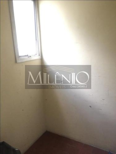 apartamento - campo belo - ref: 20961 - v-ap15485