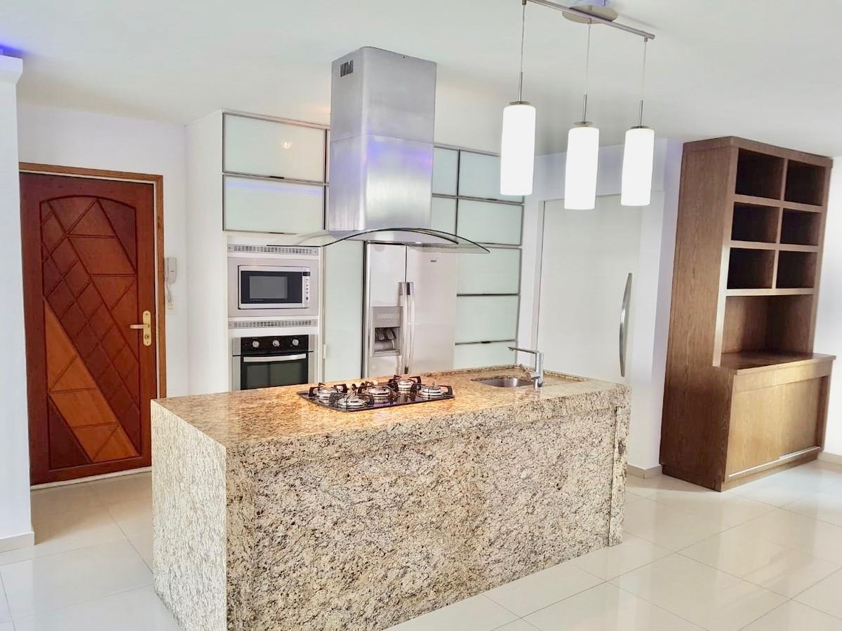 apartamento - campo belo - ref: 2549 - l-viladeca83