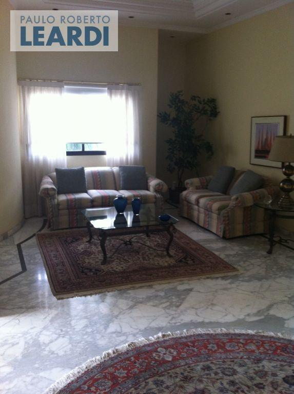 apartamento campo belo  - são paulo - ref: 422565