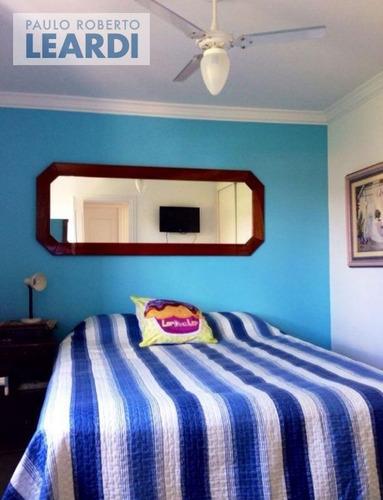 apartamento campo belo  - são paulo - ref: 430703