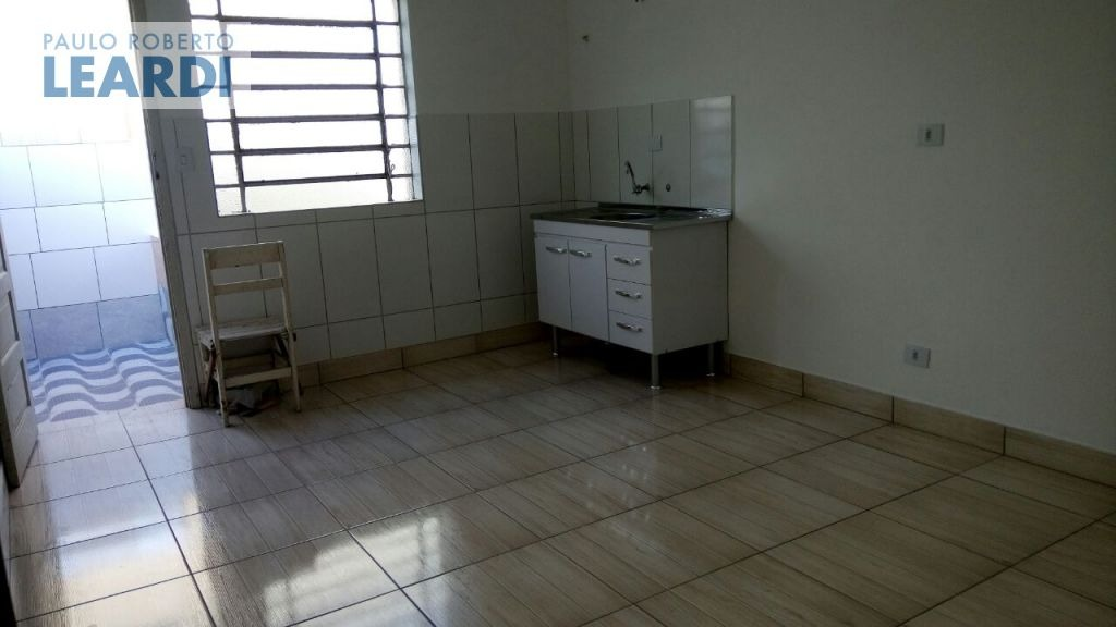 apartamento campo belo  - são paulo - ref: 474376