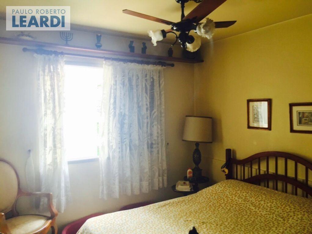 apartamento campo belo  - são paulo - ref: 481897