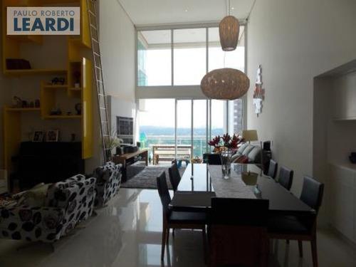 apartamento campo belo  - são paulo - ref: 482946