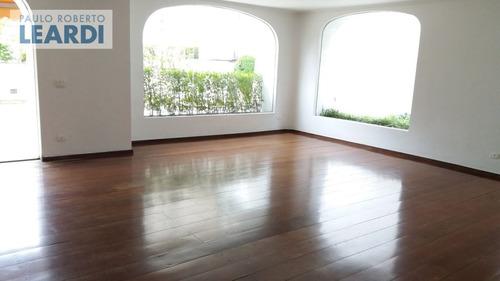 apartamento campo belo  - são paulo - ref: 534520
