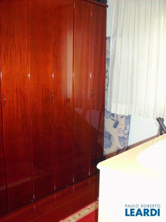 apartamento - campo belo  - sp - 368479