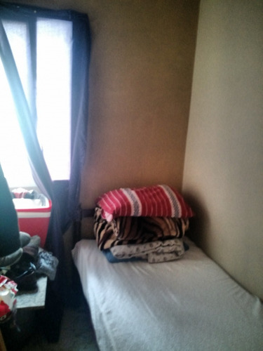 apartamento campo comprido - ap 24