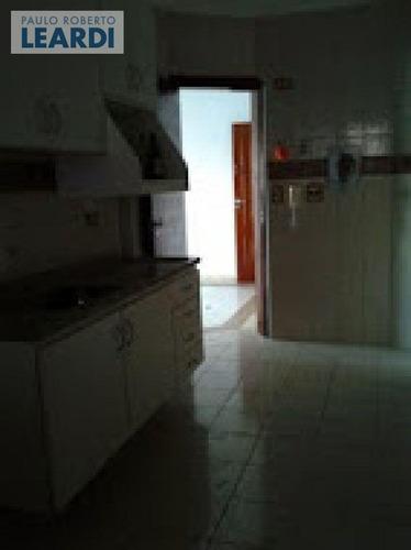 apartamento campo da aviação - praia grande - ref: 409659