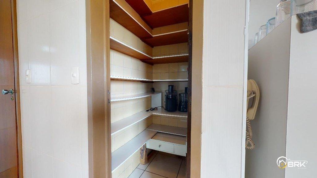 apartamento - campo grande - ref: 4902 - v-4902