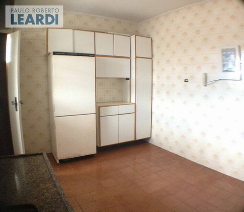 apartamento campo grande - santos - ref: 495331