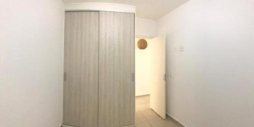 apartamento  -  campolim - 7725