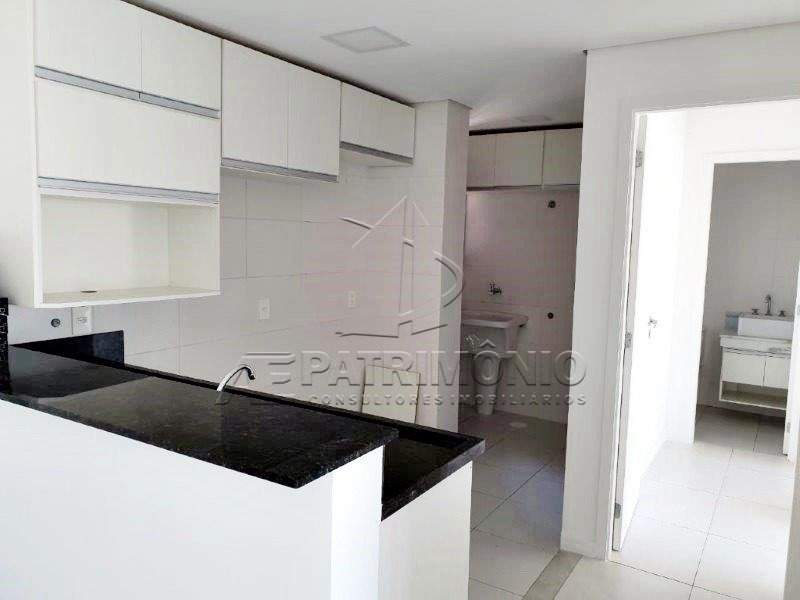 apartamento - campolim - ref: 65244 - v-65244
