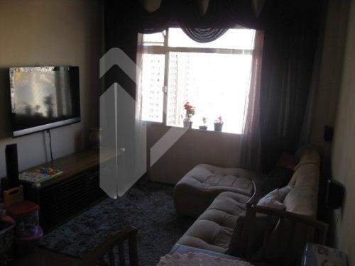 apartamento - campos eliseos - ref: 172400 - v-172400