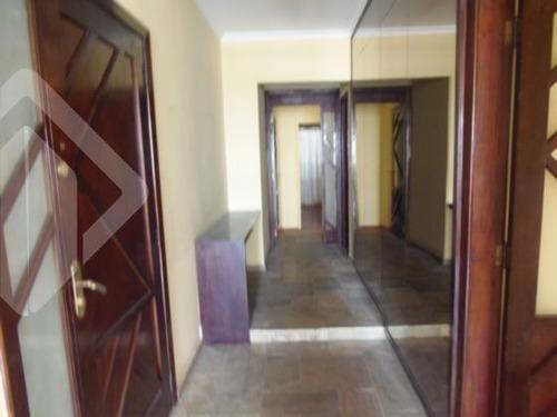 apartamento - campos eliseos - ref: 180217 - v-180217