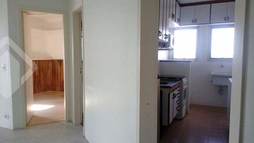apartamento - campos eliseos - ref: 237895 - v-237895