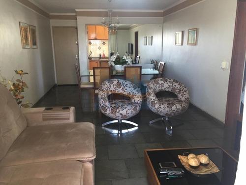 apartamento, campos elíseos, ribeirão preto - a3406-v