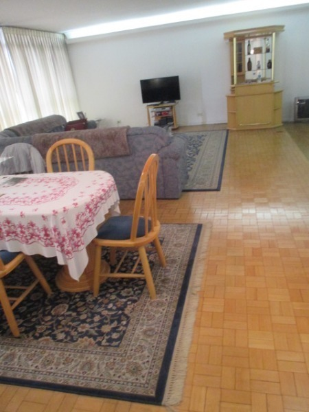 apartamento campos eliseos sao paulo sp brasil - 2282