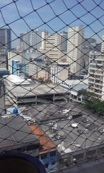 apartamento campos eliseos sao paulo sp brasil - 2333
