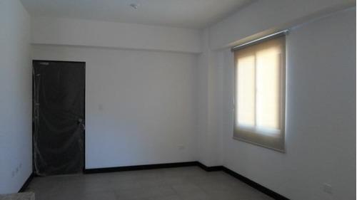 apartamento cañada zona 16