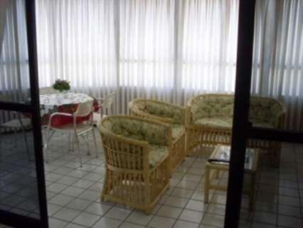apartamento - candelaria - ref: 1289 - v-403485