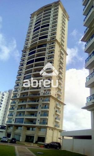 apartamento - candelaria - ref: 176 - v-809735