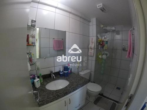 apartamento - candelaria - ref: 7872 - v-819936