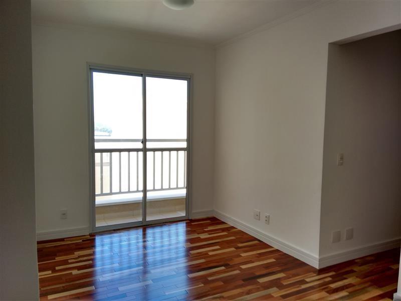 apartamento caputera mogi das cruzes/sp - 357