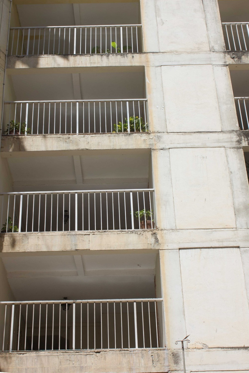 apartamento, caracas, coche, tres habitaciones, dos baños