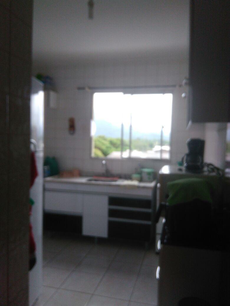 apartamento caraguatatuba