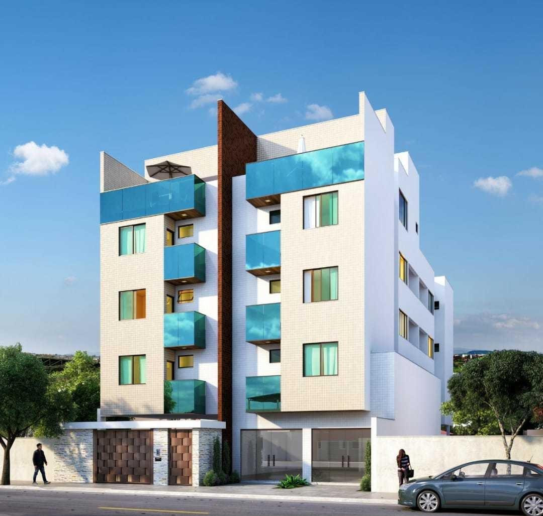apartamento caravelas - 399