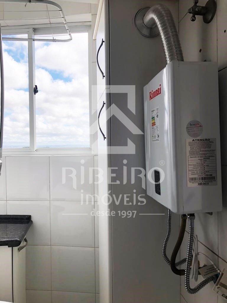 apartamento - carioca - ref: 2120 - l-2120