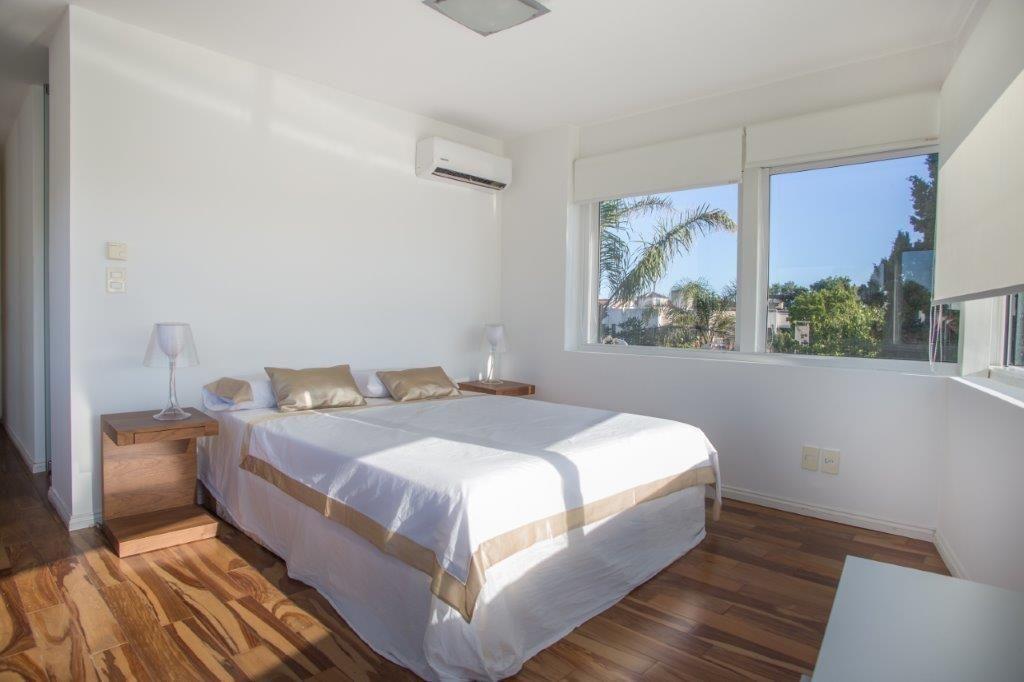 apartamento carrasco alquiler y venta 3 dormitorios penthouse viña del mar y lido barbacoa propia gj