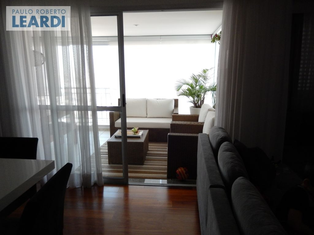 apartamento carrão - são paulo - ref: 441457