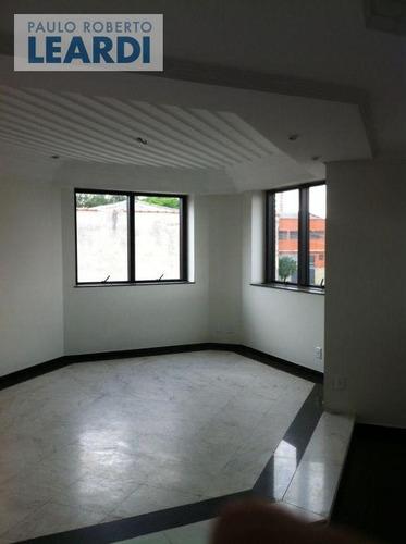 apartamento carrão - são paulo - ref: 447521