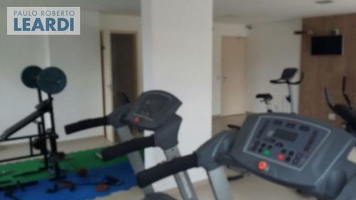 apartamento carrão - são paulo - ref: 471278