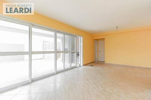 apartamento carrão - são paulo - ref: 516166