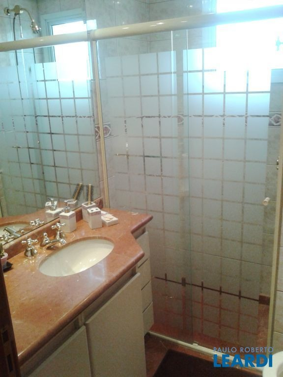 apartamento - carrão - sp - 426803