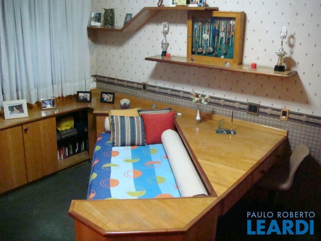 apartamento - carrão - sp - 434122