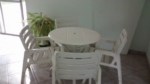 apartamento - cas015 - 2567035