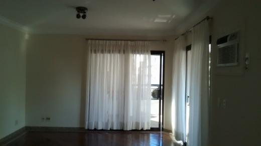 apartamento - cas022 - 2566109