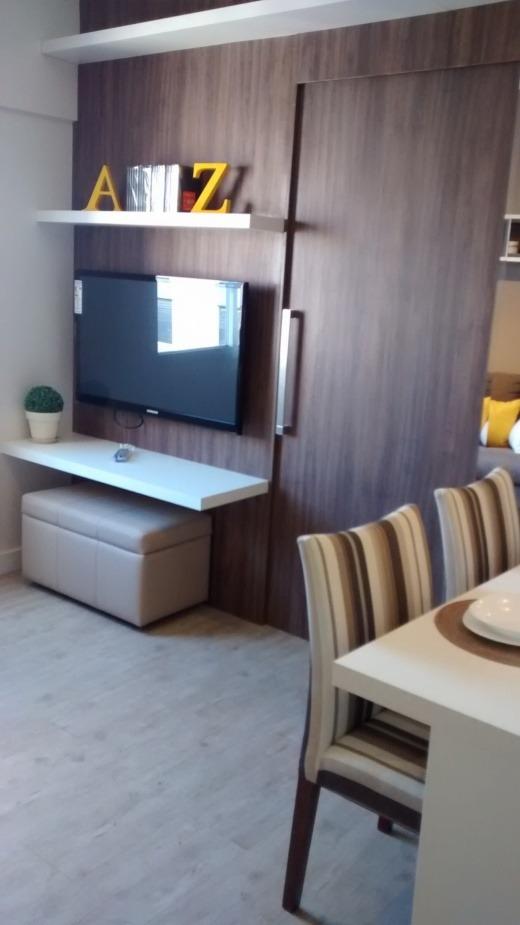 apartamento - cas029 - 2567049