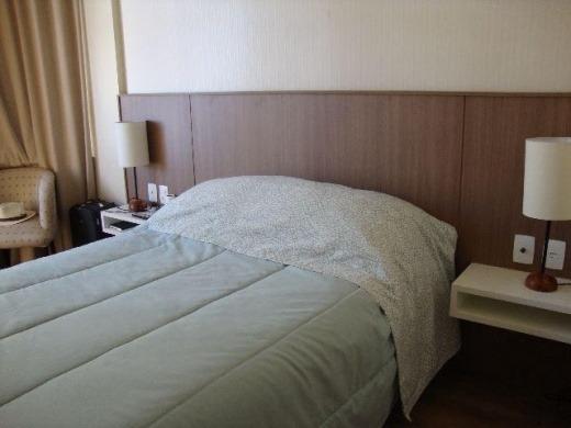 apartamento - cas040 - 2567065