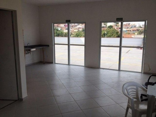 apartamento - cas052 - 2567087