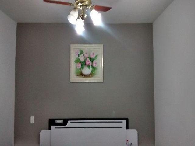 apartamento - cas065 - 2580356