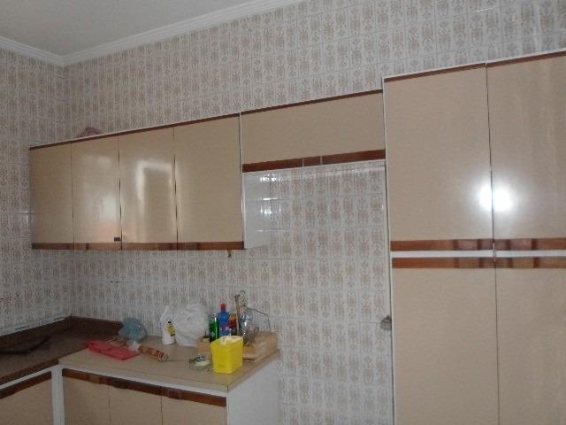 apartamento - cas089 - 2639190