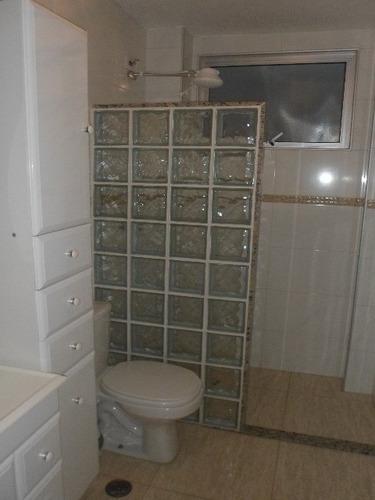 apartamento - cas128 - 2676220