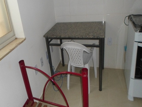 apartamento - cas176 - 2800513
