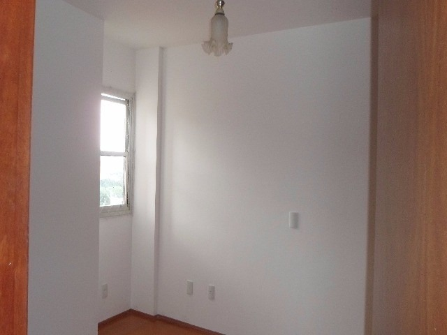apartamento - cas204 - 2868164
