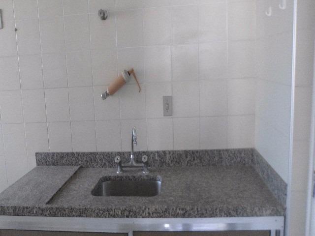 apartamento - cas218 - 2896165