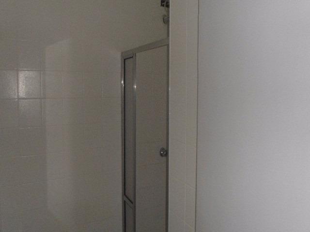 apartamento - cas272 - 3075348